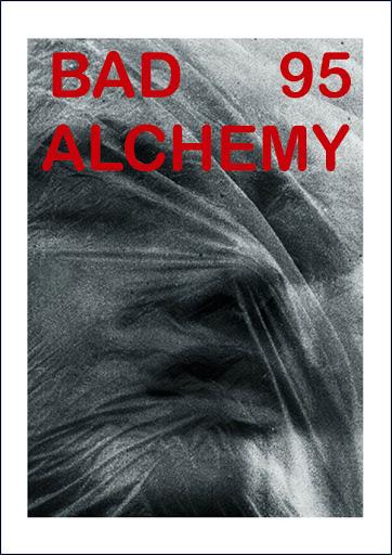 """Impressive"" – German magazine Bad Alchemy reviews ""Red Sun"""