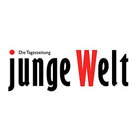 """German """"Junge Welt"""" calls Głowicka """"the next star from the East"""""""