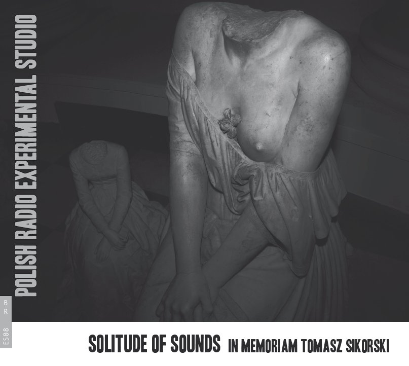 Solitude of Sounds